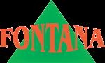 Fontana Milk Factory